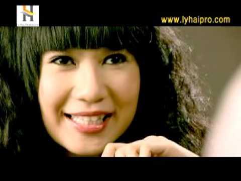 Tron Doi Ben Em 9 Ly Hai mPr Disc 2 3