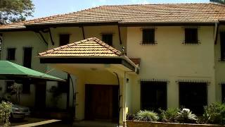 Houses on sale in Kampala