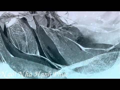 Tuyển Chọn Những Bài Độc Tấu Sáo Trúc Cực Hay