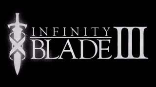Infinity Blade 3: Interlude; Get All Stockpile Hidden Weapons