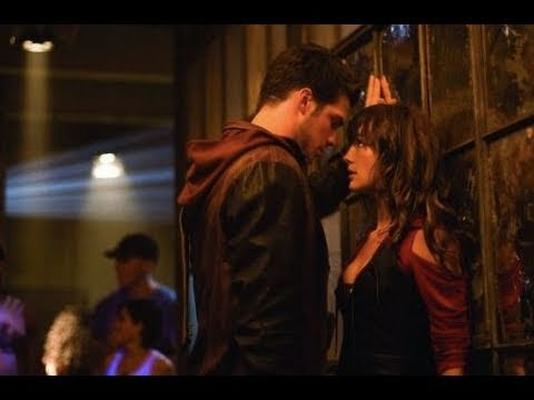 Step Up 3D - Trailer Italiano - HD -JkVQ6Wn_sMY