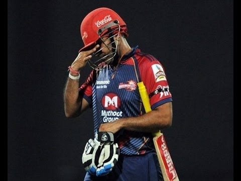 IPL 7 Auction: No buyers for Virender Sehwag?