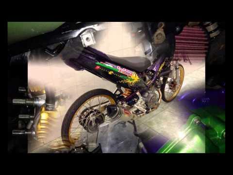 UnderGround Racing - Vinh Bùa