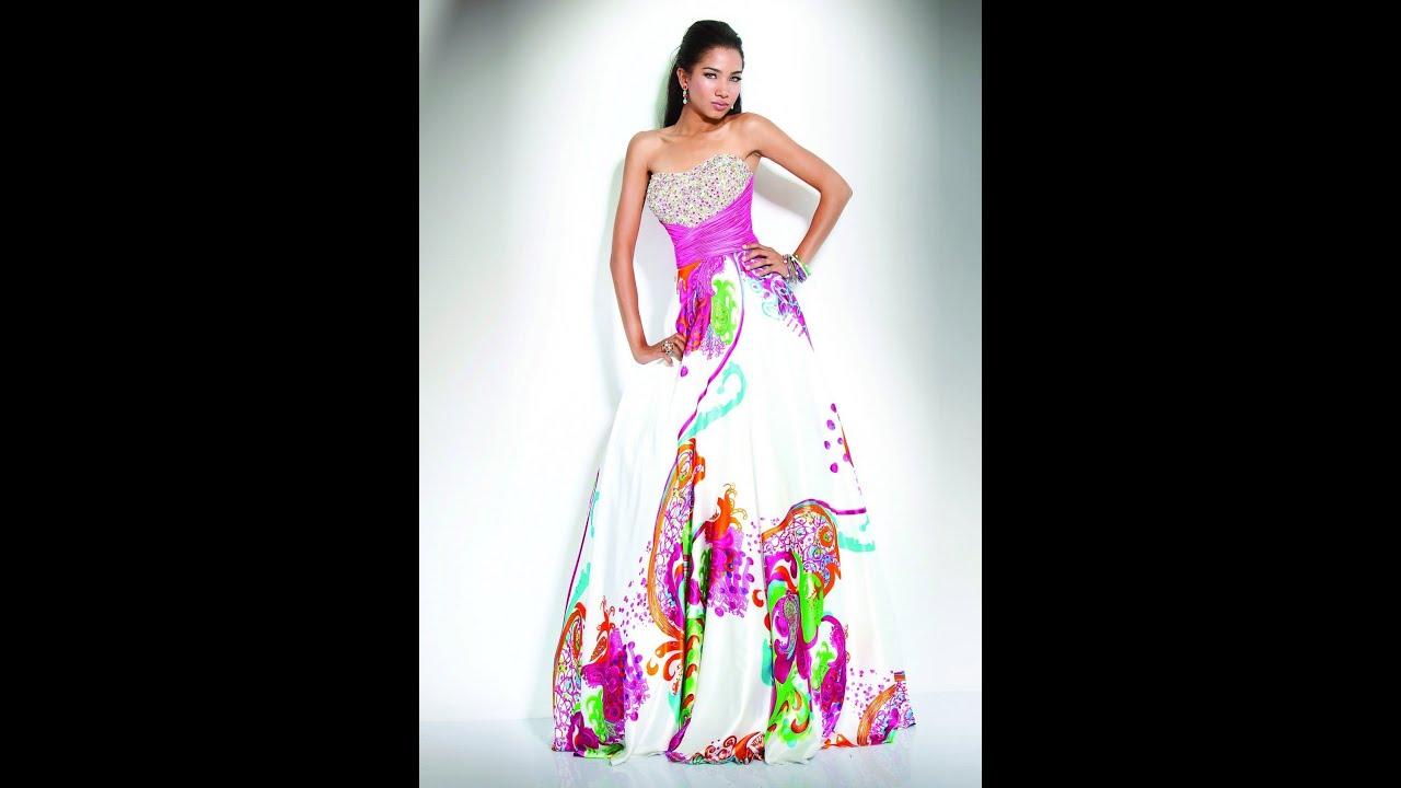 Fashionistar location robes de soirée mariage gala nouvelle ...