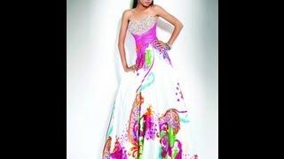Fashionistar Location Robes De Soirée Mariage Gala