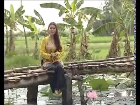 {Đặc sản miền sông nước}: Chuột đồng xào củ kiệu