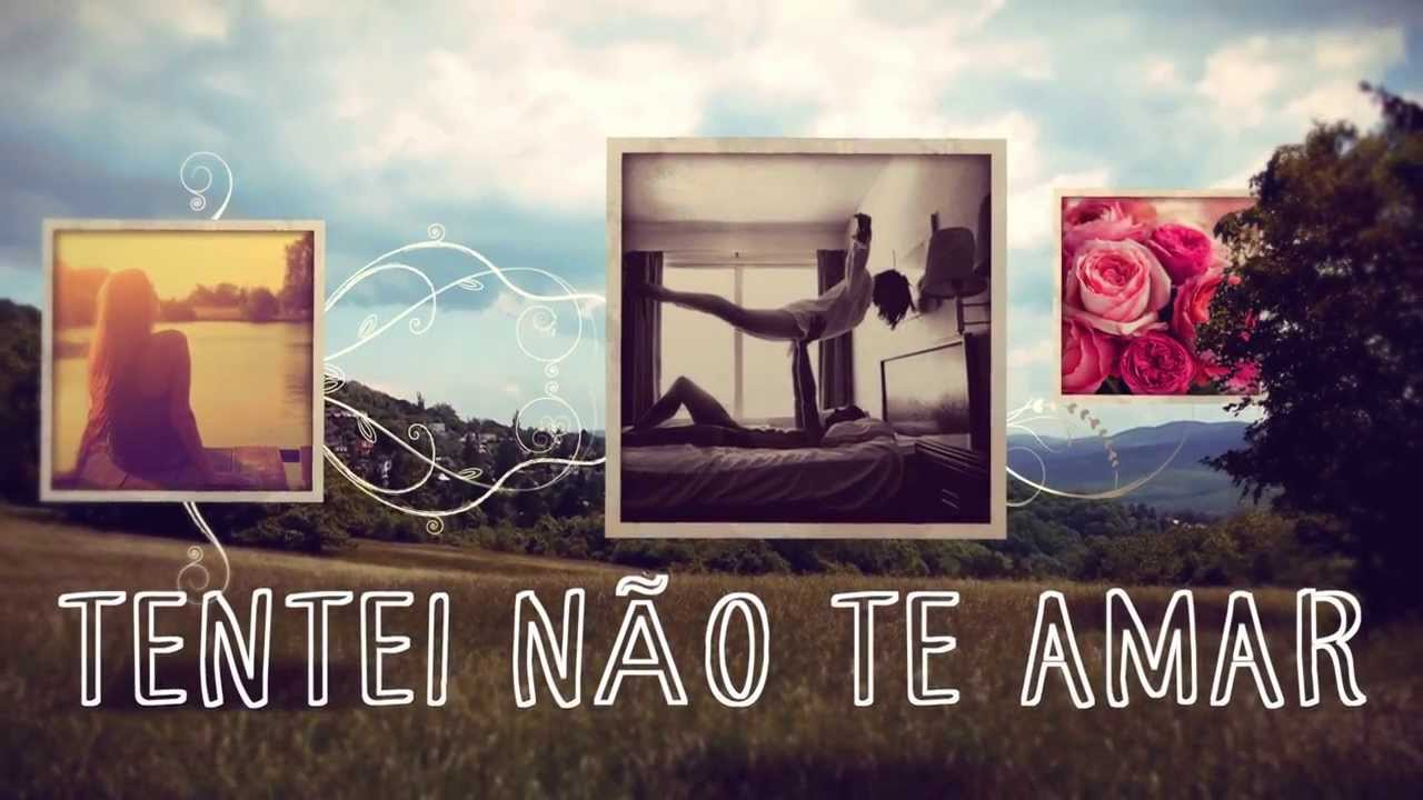 Tânia Mara - Só Vejo Você (Tema de Clara e Marina - Em Família) – Mp3