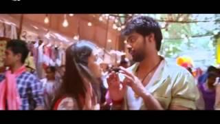 Bham Bolenath Movie Trailer 3-Navdeep,Naveen Chandra,Pooja Jhaveri,Pradeep Machiraju