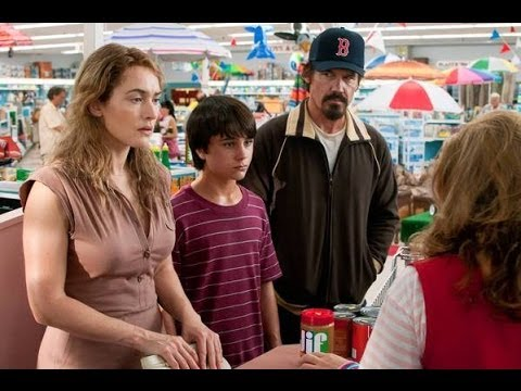 Drama - LABOR DAY - TRAILER | Josh Brolin, Kate Winslet, Clark Gregg