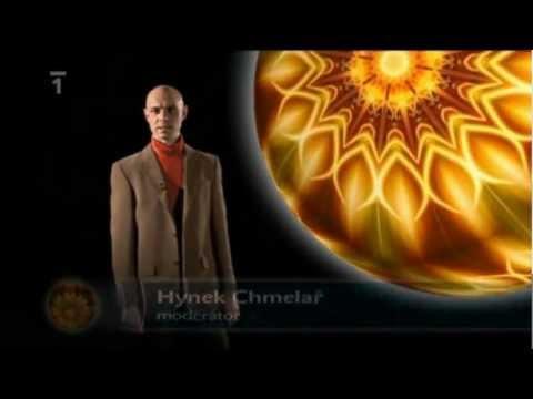 Detektor - Tajné zbrane tretej ríše