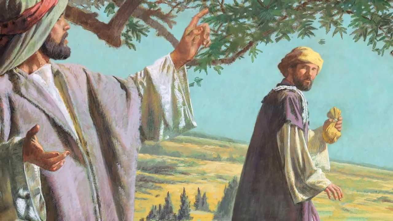 The life of jesus christ 2013 animated movie hd 1080p - Jesus hd 1080p ...