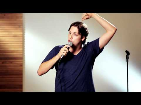 Fabio Porchat: stand-up comedy