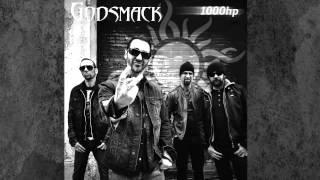 "NEW GODSMACK SINGLE! ""1000hp"""