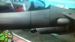Codigo Para Avion Gta San Andreas Xbox 360