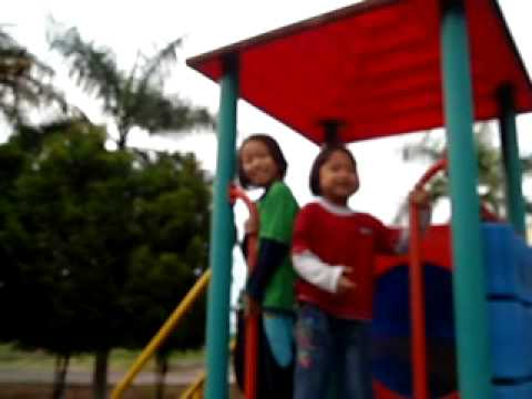 lagu kbsr - YouTube
