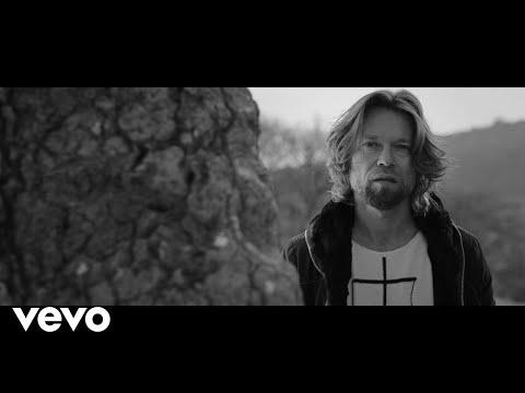Kryštof – Zůstaň tu se mnou (Za sny)