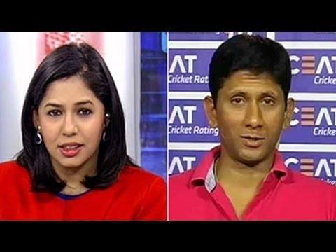 Kings XI Punjab have superior batting strength: Venkatesh Prasad