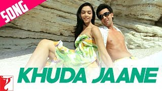 Khuda Jaane - HD Video Song - Bachna Ae Haseeno