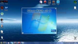 Активируем Windows 7