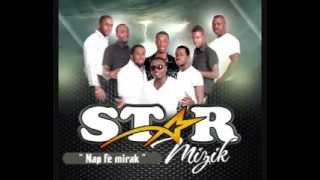 Star Mizik - Star Mizik