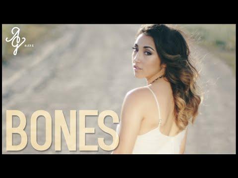 Alex G - Bones