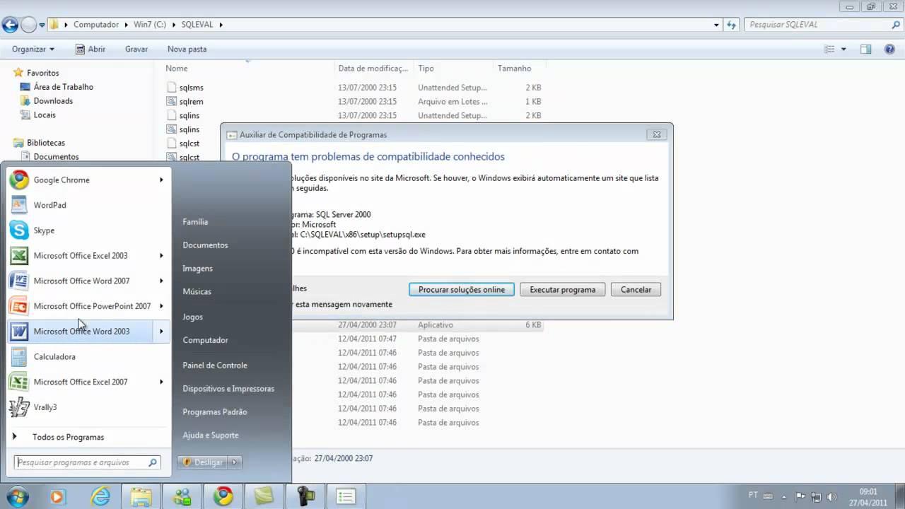 Sql Server 2000 Para Mu