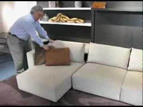 Soluciones para espacios peque os youtube - Soluciones para dormitorios pequenos ...