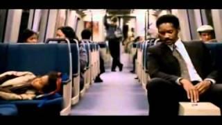 En Busca De La Felicidad Video Motivacional (negocios Y