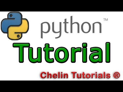 Programacion Python 18 : Segundo Juego (parte 2)