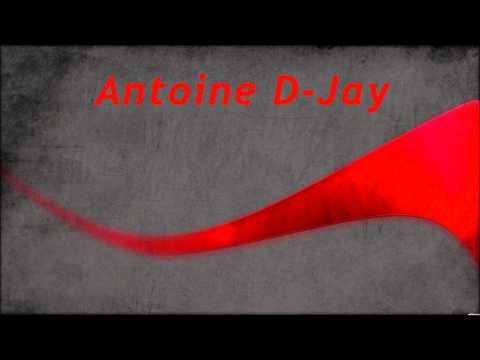 télécharger Je t'emmène au vent – Remix Antoine D-Jay