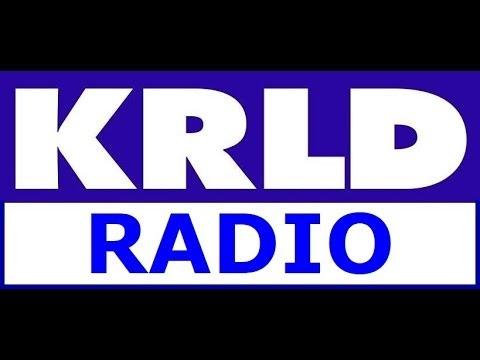 JFK'S ASSASSINATION (11/22/63) (KRLD-RADIO; DALLAS) (PART 2)