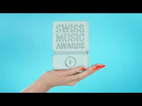 Swiss Music Awards 2014 - Select The Best image