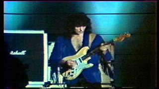 Deep Purple King Of Dreams (Live In Ostrava 1991 With