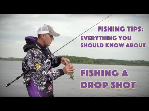 Bass Fishing Picks - Magazine cover