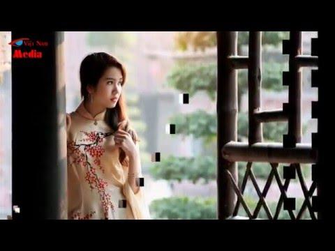 Liên Khúc NHẠC VÀNG Remix - Tổng Hợp Gái Xinh Việt