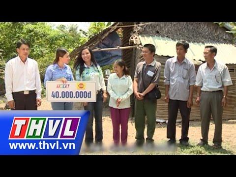 THVL l Chắp cánh ước mơ – Kỳ 305: Anh Nguyễn Hoàng Sơn