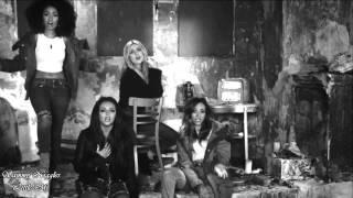 Little Me Little Mix Karaoke DuetSing With Little Mix