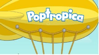 Free Poptropica Membership Codes 2013-2014