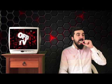 ÖFD TV / Metin2 - Metin Yazma - Oğuzhan Uğur - Özenti (2.Bölüm)