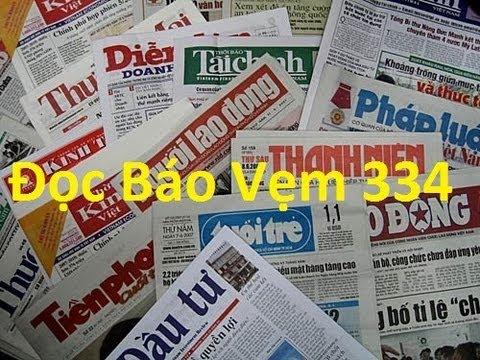 Doc Bao Vem 334