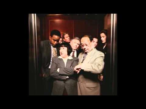 Elevator Music Part 12
