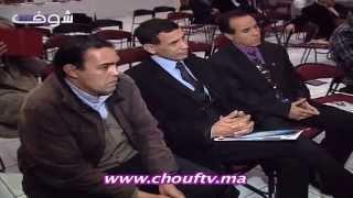 نشرة الأخبار 15-03-2013   |   خبر اليوم