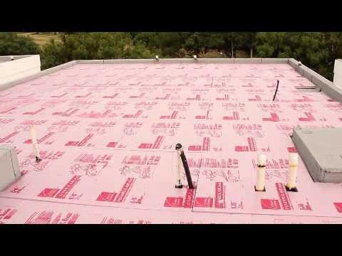 Como aislar termicamente una casa