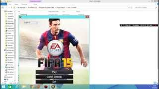 Fifa 15 Net Framework Error Fix