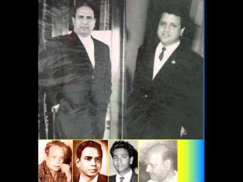 Interview with Music Director, Shankar Ji of the duo, SHANKAR JAIKISHAN 1987~8