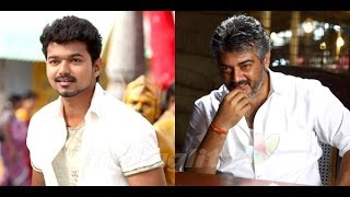 Who wins, Jilla or Veeram - See results | Comparison | Common man and Fans Response