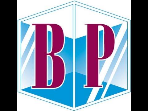 Bay Plastics Promotional Video