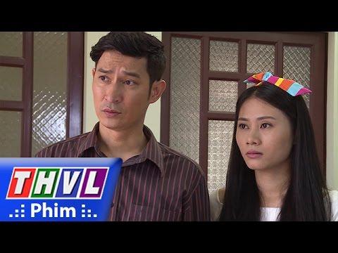 THVL   Song sinh bí ẩn - Tập 33[4]: Nam nhận ra Nguyệt không phải là Dương