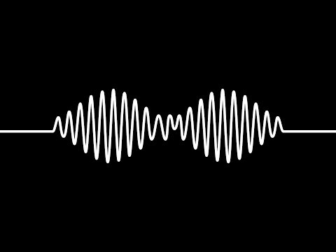 Arctic Monkeys - Arabella (Official Audio)