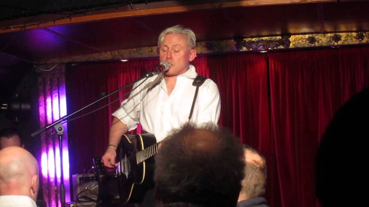 the gallery for gt kirk brandon boy george